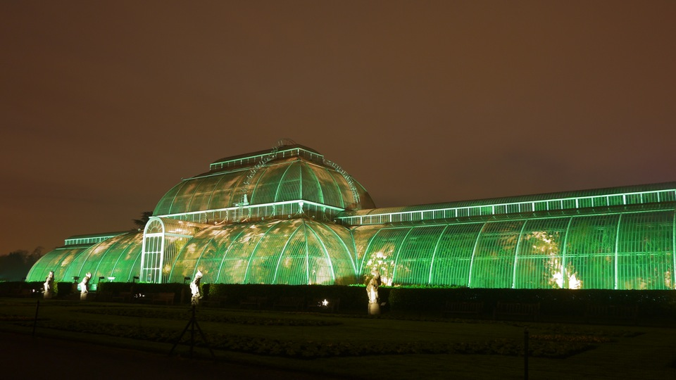 kew_illumination trail_1213_15